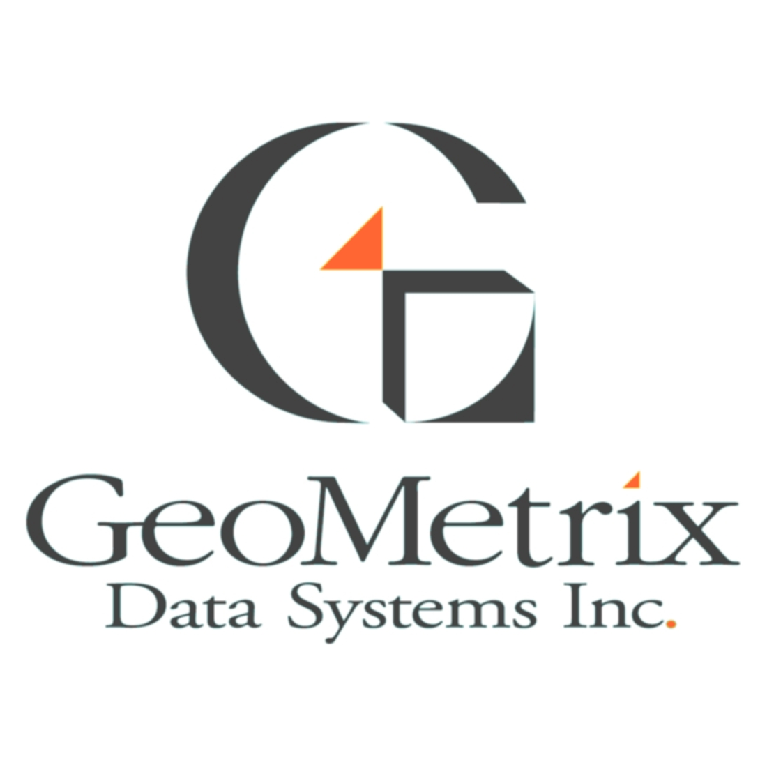 GeoMetrix Data Systems Inc.